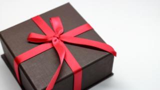 喜ばれるプレゼントとは?
