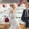 結婚祝いで【喜ばれる】人気のプレゼント!【金額相場】もご紹介!
