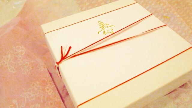 還暦祝いのお返しにおすすめなプレゼント