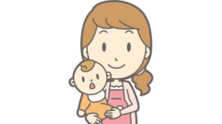 出産内祝いのマナー