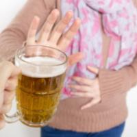 太り気味の人向けのビール