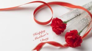 母の日に贈るメッセージ