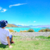 還暦祝いにおすすめな温泉旅行!【お得な旅館の選び方】