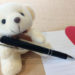 出産祝いの手紙やメッセージ【例文つきで書き方のコツ】を教えます!