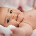 出産祝いの【金額相場】はいくら?時期や渡し方はどうすればいいの?